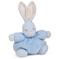 Perle Medium Rabbit Blue