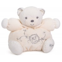 Perle Small Bear Cream