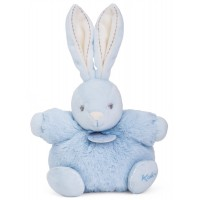 Perle Small Rabbit Blue