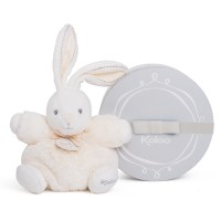 Perle Small Rabbit Cream
