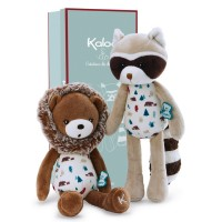 Kaloo - Filoo Bear Medium