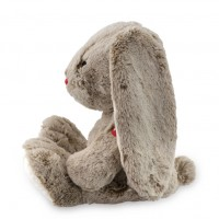 Rouge Large Rabbit Sandy