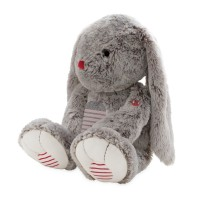 Rouge XL Prestige Rabbit 55cm