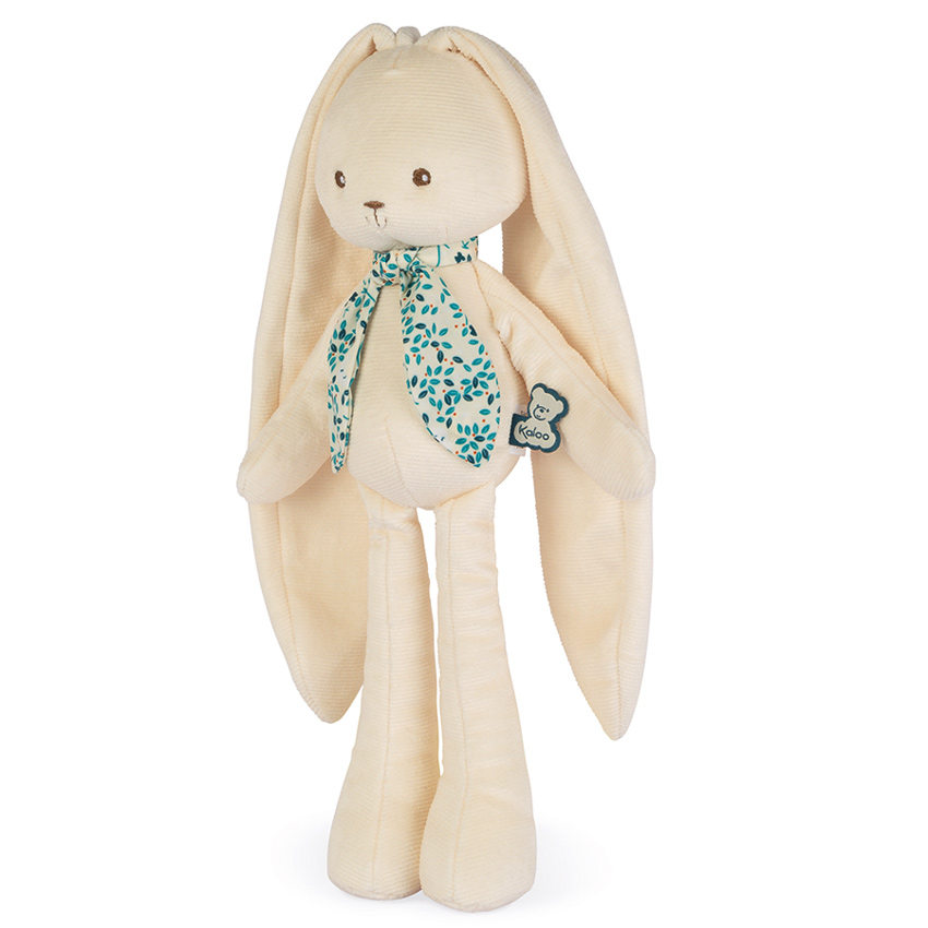 Lapinoo Rabbit Cream 35cm